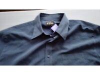 Mens Branded Clothes Shirts Bundle