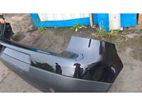 VW AUDI SEAT MERCEDES ALL PARTS BREAKING FOR SPARES