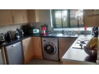 2 Bed House Billericay/Essex for 3 Bed Essex/London