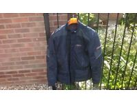 Motor Cycle Jacket