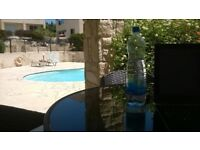 DISCOUNTED Holidays in Paphos, CYPRUS