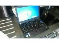 Lenovo x220 i7