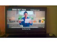 42 inch sony bravia lcd tv full hd 1080p