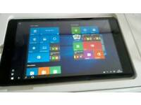 "Windows tablet 8.9"""