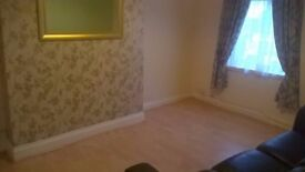 One bed flat in Mutley, large bathroom & new kitchen - £475.00 pcm