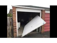 great value new and used doors and windows on sale in ne100qx gumtree