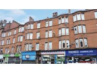 SHAWLANDS ONE BEDROOM FLAT *£495*