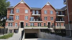 Brand New  Two Story Townhouse with Two Bedrooms & Den