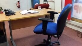 Short Term & Flexible Office / Desk Space on M32 Bristol £20 per day all Inclusive
