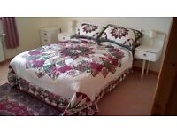 Household clearance items - beds