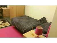 Manchester Student private halls to rent, M4 1DG only £410 a month.