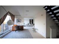 3 bedroom flat in Knightsbridge, London