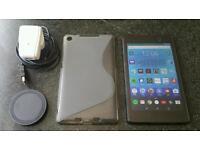 Nexus 7 2013 32GB mint condition