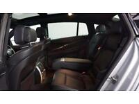 BMW 530gt 68k miles fbmwsh fully loaded cheapest in country !!!!