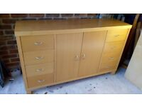 Large Sideboard from Next