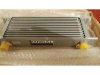 MOCAL OIL COOLER