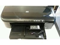 Hp Office jet 7000 A3 Wide Format Printer