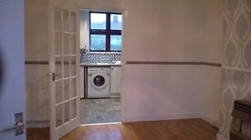 LOVELY CLEAN TWO BEDROOMS HOUSE IN S2 (OFF CITY ROAD)