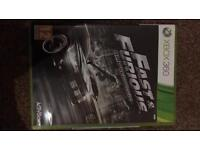 Xbox fast and furious