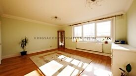 Beautiful Split Level 3 double Bedrooms Flat Newly Refurbished Brixton 20% FEE DISCOUNT FOR NHS