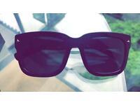 Balmain Sunglasses for sale. Louis vuitton, Ditta, tom ford