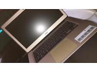 Acer chromebook
