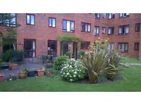 **Over 55's only** 1 Bedroom Apartment in Rochdale for rent - St Gabriel's Court - available now