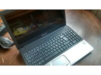 laptop, ps3 games pc roms & 2 mobile phones