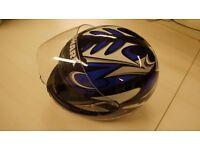 for sale shark motorcycle helmet