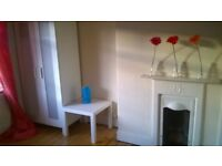LOVELY 2 BEDROOM HOUSE OFF CREGAGH ROAD
