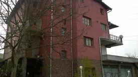 big house in Bulgaria