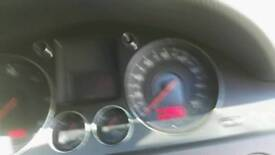 Volkswagen passat se tdi 2006 plate