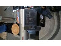 Samsung camcorder 📹 VP..L300