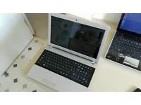 Samsung i3 rv511