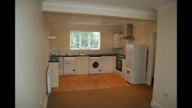 For Rent - One Bedroom First Floor Flat, Kings Road, Brentwood