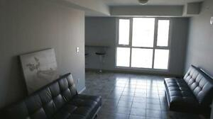 Beautiful Student Apartments - Wifi & AC Included! CALL TODAY! Kitchener / Waterloo Kitchener Area image 4