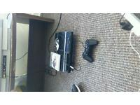 Ps3 the old 1