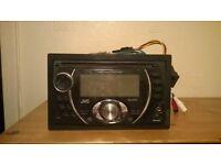 Car Stereo / Car CD Player