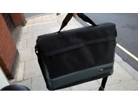 Belkin quality laptop bag excellent central London bargain