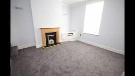 2 bed house to rent in Darlington