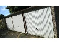 Garage to rent at Forest Court, Tidworth - available now!!!!!!!!