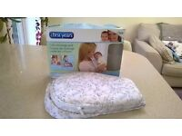 The First Years Colic Massage Pad