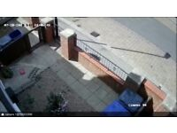 ****Rent To Buy Opportunity**** Doncaster