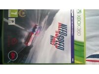 need for speed rivels