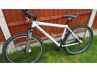 Klein mountain bikes **quick sale**