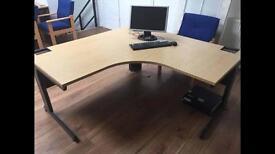 Desks £50 CHEAP LAST FEW LEFT
