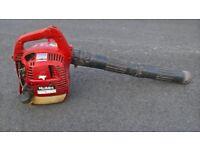 Robin FL251 Leaf blower. Spares or repare.
