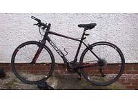 Specialized Vita Comp Bike