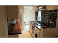 1 x bedroom available for rent @ 250 - 325 pcm