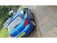 Peugeot 307 quick sale! Ono